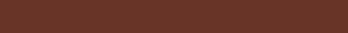 オッシュマンズ様のロゴ