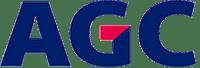 AGCのロゴ