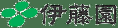 伊藤園のロゴ